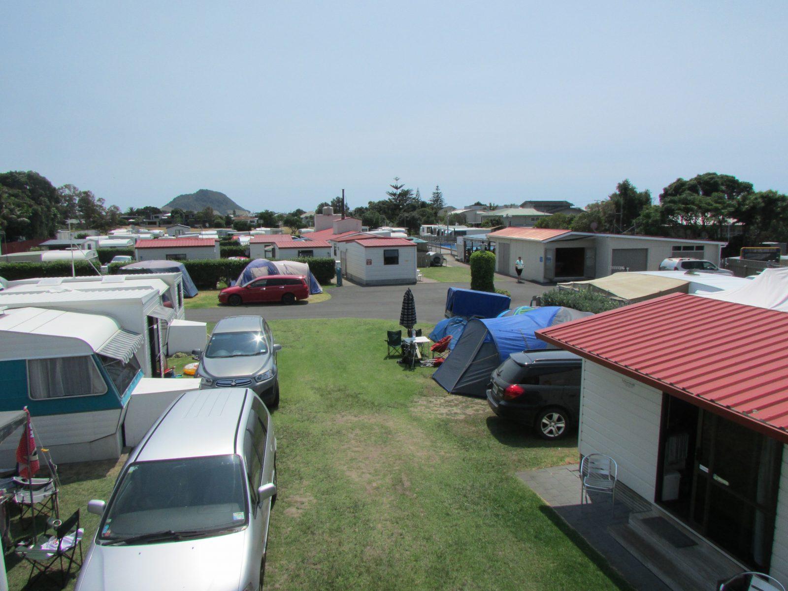 camp1