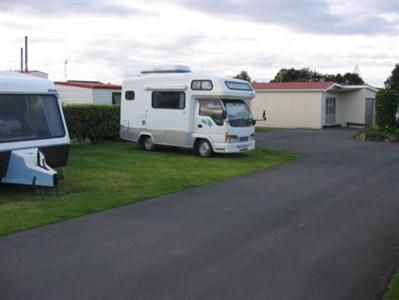 campsites-cosy-corner-holiday-park (3)