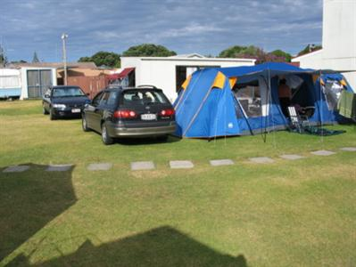 campsites-cosy-corner-holiday-park