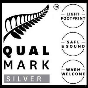 qualmark-logo-300x300